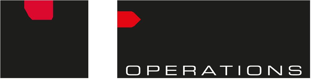 bit DCO Logo